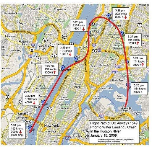 Convert GPS Coordinates to Latitude and Longitude