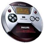 Philips EXP521