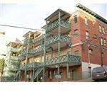 800px-Seattle - Jensen Block 02 Public Housing