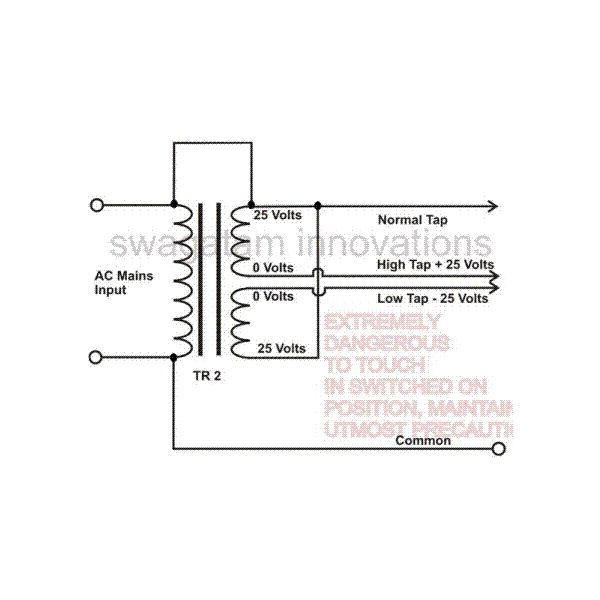 auto transformers wiring diagram 9 7 fearless wonder de \u2022how to design an autotransformer rh brighthubengineering com auto transformer starter control wiring diagram ac autotransformer calculator