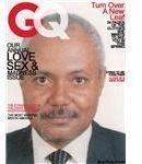 gq magazine 1duraapumdloszgbh