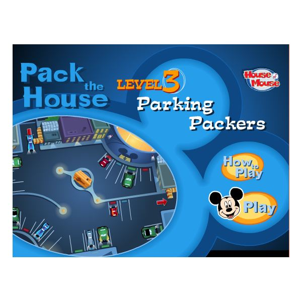 Car Cooking Games Free Online
