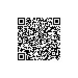 skype qr code