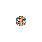 Rubrick's Cube