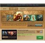 Castle Age Picture of Demi Power Quests