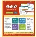 Wufoo Site