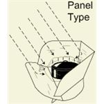 Panel Type or CooKit