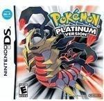 pokemon-platinum