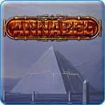 free HOG, free full version hidden object games,