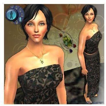 Sims Skins