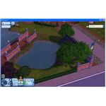 Llamas Enabled in The Sims 3