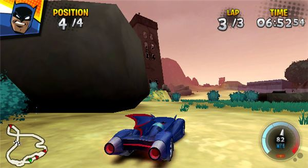 Car Racing Games Car Racing Games Online