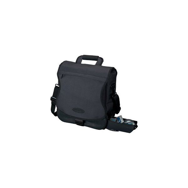 10 Notebook Computer Carry Cases - Notebook Accessory Buyers Guide 7556710196bf
