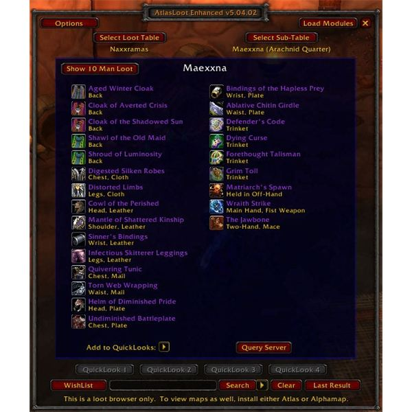 The Ultimate Guide to World of Warcraft Addons: Best WoW Addons