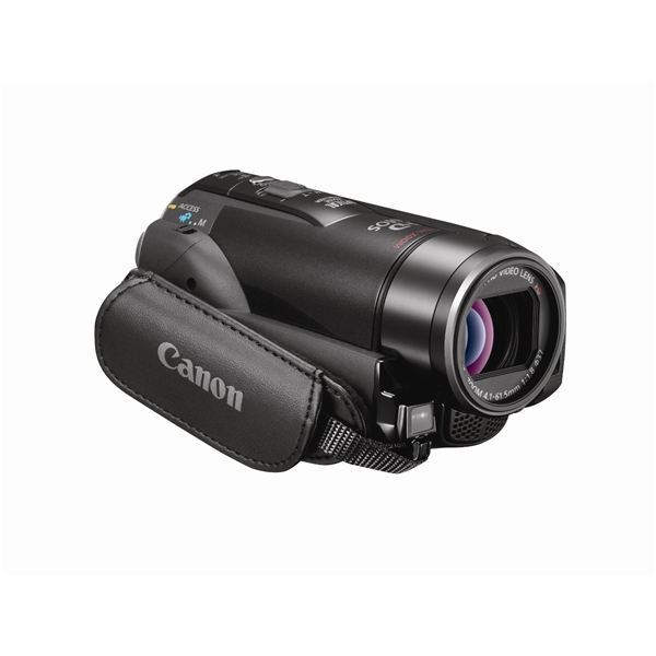 the best hd camcorder buying guide recommendations rh brighthub com JVC Camcorder Canon Consumer Camcorders
