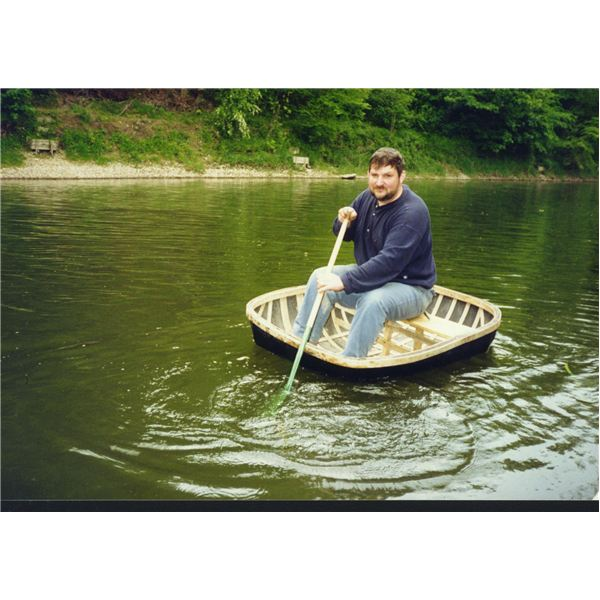 coracle2