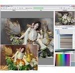 AKVIS Coloriage Screenshot