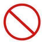 http://cache.gizmodo.com/assets/images/4/2008/09/No_smoking_symbol.jpg