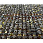 graduation caps by j.o.h.n. walker on Flickr