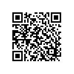 qr code - Mobipocket for Android