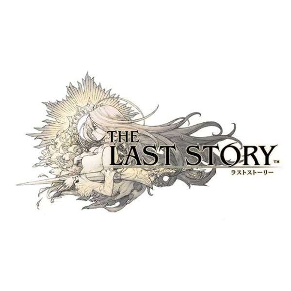 Gamers Want The Last Story in North America and Europe