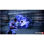 Mass Effect 2 Adept Powers