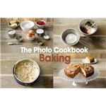 The Photo Cookbook – Baking