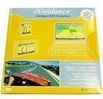 iGuidance 2009 boxshot