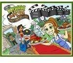 CookingDashTitleScreen2