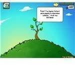PvZ Tree of Wisdom