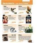 445px-Sprachkarte vitamin de 36