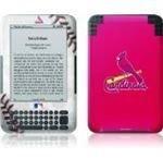 Skinit Protective Kindle Skins2