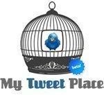 My Tweet Place