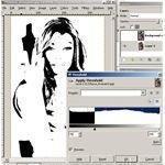GIMP003
