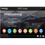 cyberlink dvdsuite022