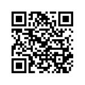 QR Code - Facebook