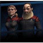 Star Trek Online Playable Tellarite