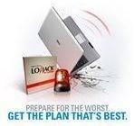 Lojack for Laptops