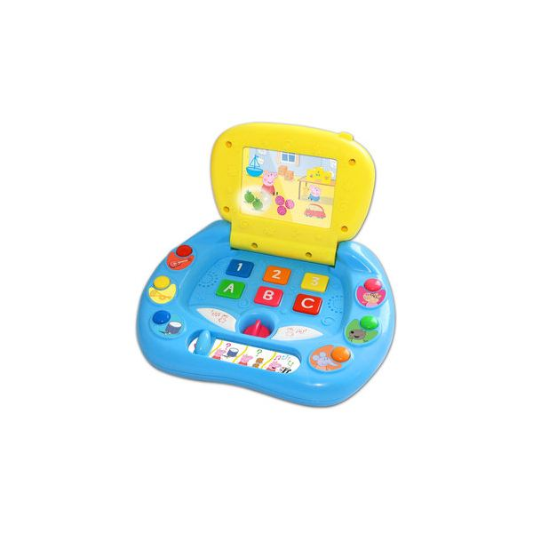 Electronic Baby Toys Finding The Best Present For A Newborn Baby