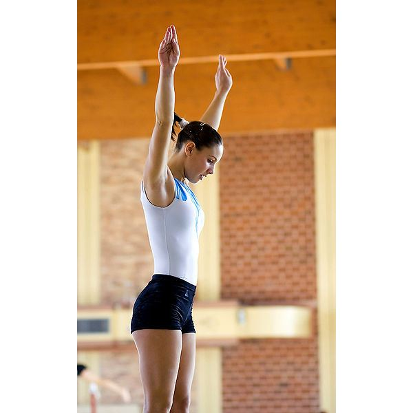 376px-Gymnast concentration