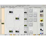 Style Editor in PostworkShop Pro