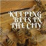 The Urban Bee