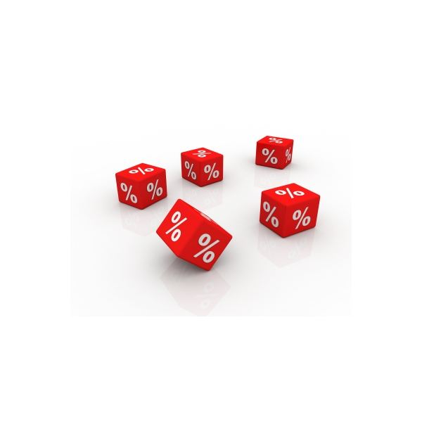 Don't Roll the Dice on Risk