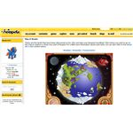 Neopets Website