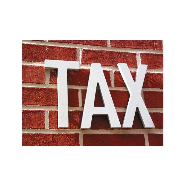 What are Some Tax S Corporation Tax Strategies?