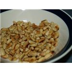 pine nuts by Miles Goodhew