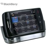 BlackBerry Charging Pod BlackBerry 9550 Accessory