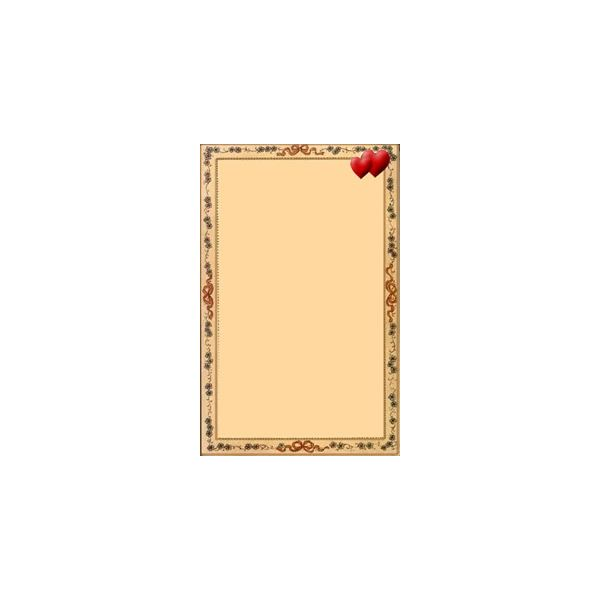 Wedding Border Clipart: Clipart and Crafts