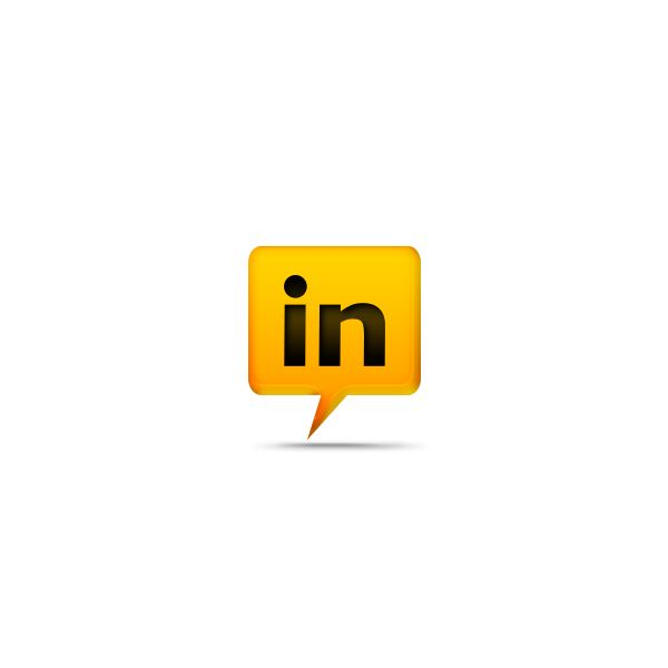 102705-yellow-comment-bubbles-icon-social-media-logos-linkedin-logo