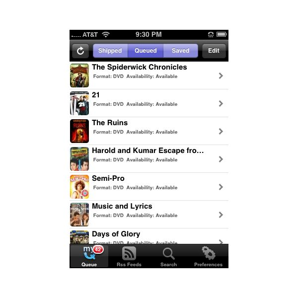 dashbuster-free-iphone-app
